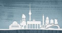 Staedteheader_720x380_Berlin